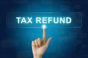 נקודות בהחזרי מס